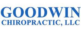 Chiropractic Dayton OH Goodwin Chiropractic LLC