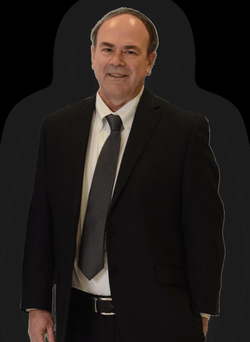Chiropractor Dayton OH Robert Goodwin